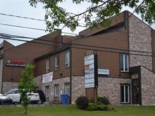 Income properties for sale in Vaudreuil-Dorion, Montérégie, 520, Avenue  Saint-Charles, 23168481 - Centris.ca