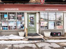 Business for sale in Saint-Jean-sur-Richelieu, Montérégie, 212, Rue  Champlain, 20463211 - Centris.ca
