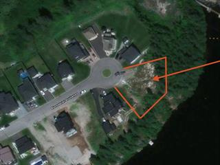 Terrain à vendre à Saguenay (Chicoutimi), Saguenay/Lac-Saint-Jean, Rue  Gabriel-Druillettes, 16044606 - Centris.ca