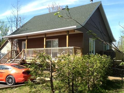Maison à vendre à Saint-Apollinaire, Chaudière-Appalaches, 124, Rue  Beaudoin, 23454669 - Centris.ca
