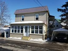 Duplex for sale in Farnham, Montérégie, 775 - 777, Rue  Saint-Bruno, 23054213 - Centris.ca