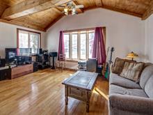 Maison à vendre à Pierrefonds-Roxboro (Montréal), Montréal (Île), 5121, Rue  De Gaulle, 26196279 - Centris