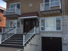 Triplex à vendre à Ahuntsic-Cartierville (Montréal), Montréal (Île), 9224 - 9228, Rue  Tolhurst, 10043184 - Centris.ca