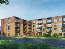 Loft / Studio for sale in Duvernay (Laval), Laval, 3025, Avenue des Gouverneurs, apt. 406, 14549142 - Centris.ca