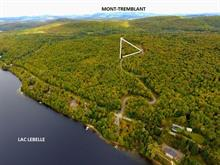 Terrain à vendre à Labelle, Laurentides, Chemin  George-Renteln, 26489035 - Centris.ca
