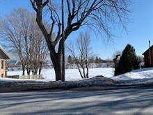 Lot for sale in Saint-Hyacinthe, Montérégie, Rue  Frontenac, 10574612 - Centris