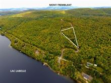 Lot for sale in Labelle, Laurentides, Chemin  George-Renteln, 23605875 - Centris.ca