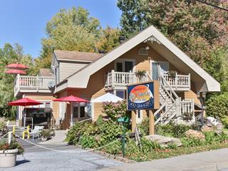 Quadruplex à vendre à Venise-en-Québec, Montérégie, 108, Avenue de Venise Ouest, 22310151 - Centris.ca