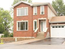 House for rent in L'Île-Bizard/Sainte-Geneviève (Montréal), Montréal (Island), 331, Avenue  Charron, 28196777 - Centris.ca