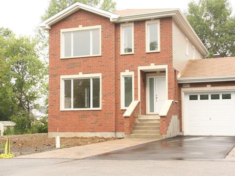 Maison à louer à L'Île-Bizard/Sainte-Geneviève (Montréal), Montréal (Île), 331, Avenue  Charron, 28196777 - Centris.ca