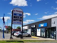 Commercial unit for rent in Chambly, Montérégie, 700, Rue  Larivière, 11677677 - Centris
