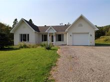House for sale in Lac-Beauport, Capitale-Nationale, 33, Chemin du Moulin, 19524480 - Centris.ca