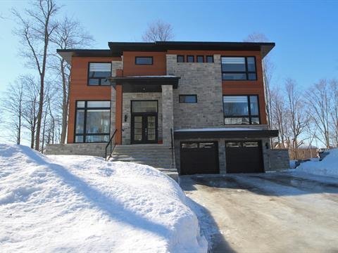 House for sale in Vaudreuil-sur-le-Lac, Montérégie, 114, Rue des Aubépines, 24550029 - Centris