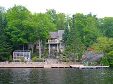 Cottage for sale in Wentworth-Nord, Laurentides, 1725, Chemin  Rozon, 16777847 - Centris.ca