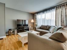 House for sale in Varennes, Montérégie, 21, Rue  Rioux, 22220316 - Centris
