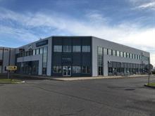 Industrial unit for sale in Les Rivières (Québec), Capitale-Nationale, 1100, Avenue  Galibois, suite 100, 24185982 - Centris