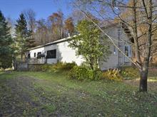 Maison à vendre à Notre-Dame-de-la-Paix, Outaouais, 559, Rang  William, 10874804 - Centris.ca