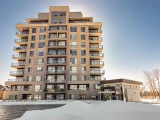Condo for sale in Laval (Fabreville), Laval, 1130, boulevard  Mattawa, apt. 304, 11067804 - Centris.ca