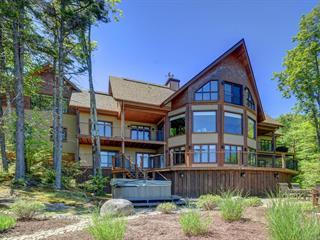Maison à vendre à Mont-Tremblant, Laurentides, 34, Chemin  Killarney, 24983389 - Centris.ca