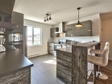 Condo à vendre à Chambly, Montérégie, 78, Rue  Joseph-Bresse, app. 5, 24986076 - Centris