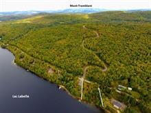 Terrain à vendre à Labelle, Laurentides, Chemin du Lac-Labelle, 24749394 - Centris.ca