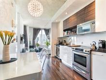 Condo / Apartment for rent in Ville-Marie (Montréal), Montréal (Island), 71, Rue  Duke, apt. 803, 13406120 - Centris.ca