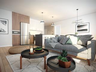 Condo for sale in Laval (Duvernay), Laval, 3025, Avenue des Gouverneurs, apt. D-310, 10806995 - Centris.ca