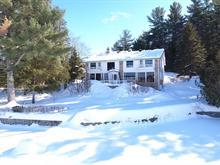 Maison à vendre à Saint-Alphonse-Rodriguez, Lanaudière, 81, Rue du Cap, 14268633 - Centris.ca
