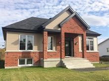 Maison à vendre à L'Assomption, Lanaudière, 2530, boulevard de l'Ange-Gardien Nord, 22692056 - Centris.ca