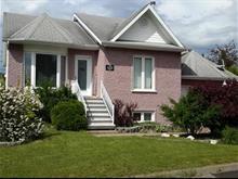 Maison à vendre à Alma, Saguenay/Lac-Saint-Jean, 491, Rue de la Loire, 24399900 - Centris.ca