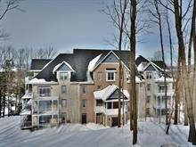 Condo for sale in Bromont, Montérégie, 220, Chemin des Diligences, apt. 303, 11851331 - Centris