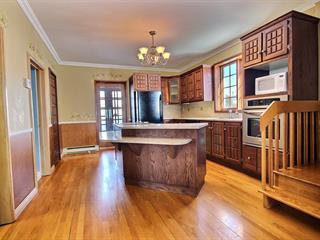 Maison à vendre à Trois-Rivières, Mauricie, 40, Rue  Dorval, 24297936 - Centris.ca