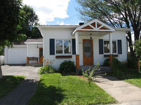 Maison à vendre à Saint-Jérôme, Laurentides, 584, Rue du Plateau, 26842462 - Centris.ca