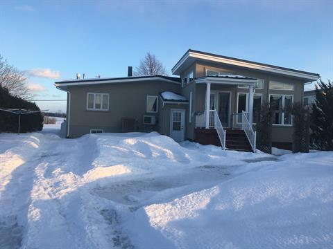 Farm for sale in Sainte-Julie, Montérégie, 1541, Chemin de la Belle-Rivière, 10337702 - Centris