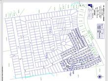 Terrain à vendre à Lachute, Laurentides, Rue  Jérémie, 13609807 - Centris