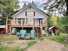 House for sale in Saint-Malachie, Chaudière-Appalaches, 1180, Route  Henderson, apt. G, 20461297 - Centris.ca