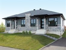 Maison à vendre à Pont-Rouge, Capitale-Nationale, 198 - 200, Rue du Rosier, 24543899 - Centris.ca