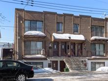Condo à vendre à Le Sud-Ouest (Montréal), Montréal (Île), 6651, Avenue  De Montmagny, 21400833 - Centris.ca