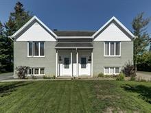House for sale in La Haute-Saint-Charles (Québec), Capitale-Nationale, 17500, Chemin de la Grande-Ligne, 26279882 - Centris.ca
