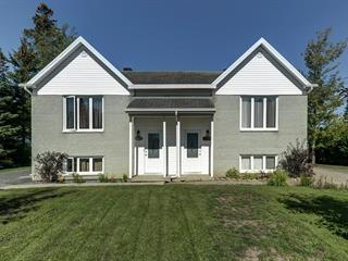 House for sale in Québec (Charlesbourg), Capitale-Nationale, 17500, Chemin de la Grande-Ligne, 26279882 - Centris.ca