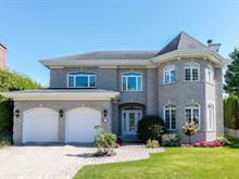 House for sale in Sainte-Foy/Sillery/Cap-Rouge (Québec), Capitale-Nationale, 1254, Rue  Roland-Desmeules, 25716403 - Centris.ca
