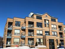 Condo / Apartment for rent in Dollard-Des Ormeaux, Montréal (Island), 423, Rue  Roger-Pilon, apt. 301, 14184645 - Centris.ca