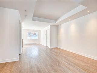 Maison à vendre à Saint-Alphonse-Rodriguez, Lanaudière, 1re rue  Bastien, 13683316 - Centris.ca