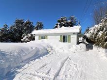 House for sale in Sainte-Julienne, Lanaudière, 3611, 2e av. du Domaine-Patry, 11135439 - Centris.ca
