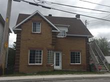 Duplex à vendre à Jonquière (Saguenay), Saguenay/Lac-Saint-Jean, 2647 - 2649, Rue  Saint-Dominique, 19529117 - Centris.ca