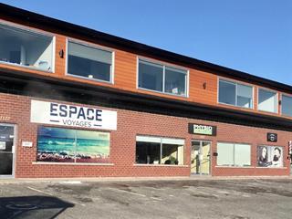 Commercial building for sale in Richelieu, Montérégie, 1121 - 1133, Chemin des Patriotes, 28920550 - Centris.ca