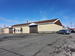 Industrial unit for rent in Drummondville, Centre-du-Québec, 240, Rue  Saint-Henri, 28424816 - Centris.ca