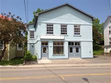 Bâtisse commerciale à vendre à La Pocatière, Bas-Saint-Laurent, 906, Avenue  Painchaud, 10997003 - Centris.ca