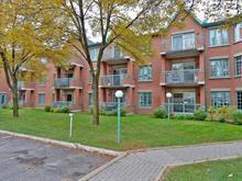 Condo for sale in Les Rivières (Québec), Capitale-Nationale, 6300, Rue  Le Mesnil, apt. 309, 11637555 - Centris.ca