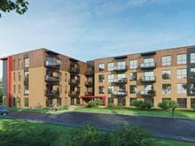 Loft / Studio à vendre in Duvernay (Laval), Laval, 3025, Avenue des Gouverneurs, app. 105, 21651229 - Centris.ca